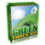 Green Forex KIT