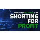 ClayTrader Shorting for Profit